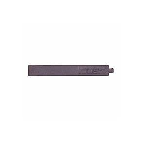 クリックイレーザー 油性ボールペン用 スペアケシゴム 1個 ぺんてる EC-XZER5-1