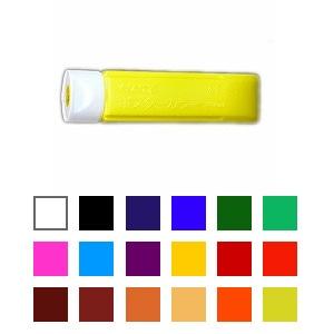 水彩絵の具 えのぐ 230ml 単色(全18色) ポスターカラー クラス用 1本 ぺんてる EC-YNG3T