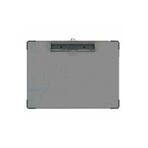 用箋挟B クリップボード 総クロス貼り B5 ヨコ型 1枚 コクヨ EC-YOHA-20