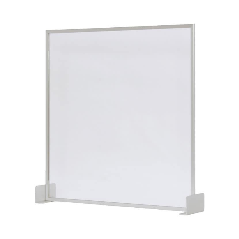 板 透明 アクリル