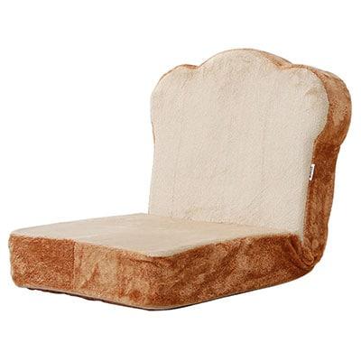 トースト座椅子 日本製