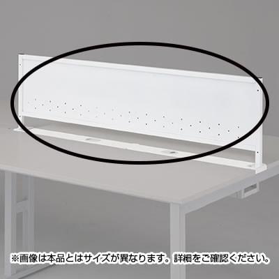 Multipurpose TABLE(マルチパーパステーブル) トップパネル 幅1000mm/MPT-1036PN