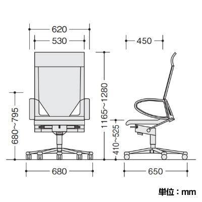 MWMNN 2020K08 Drehwerkzeughalter Kohlenstoffstahl Für WNMG0804 Nützlich