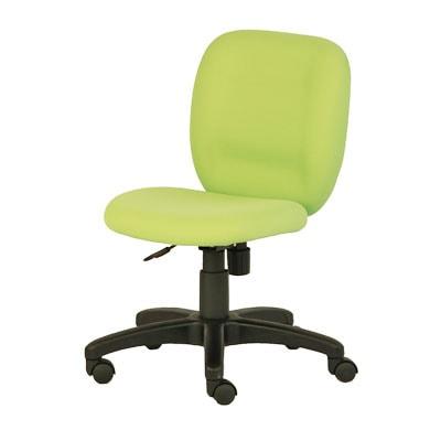 プラス NEXIS(ネクシス)チェア C01 デスクチェア 事務椅子 オフィスチェア/ PB-KC-NX61SL