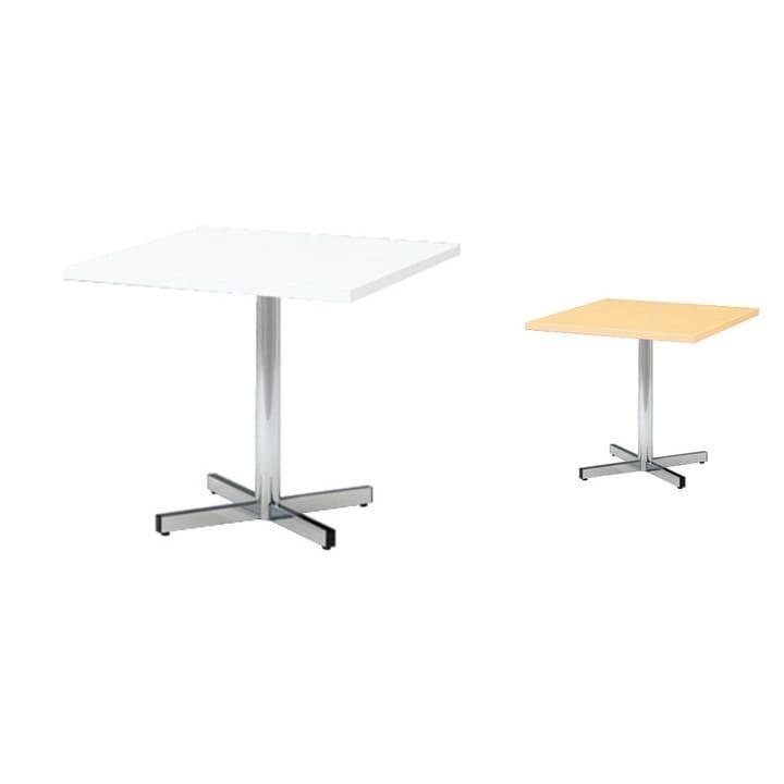 LM-075CS-P   LM TABLE 会議テーブル 幅750×奥行750×高さ700mm プラス(PLUS)