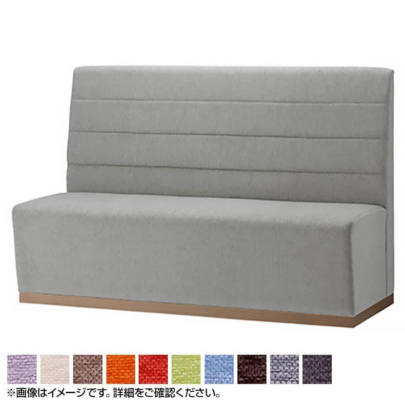 QUON(クオン) レプタイル ソファ 布地 ハイバックソファ 高さ選択可能 幅900×奥行650mm