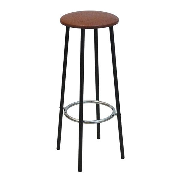 ハイハイスツール カウンターチェアー 作業椅子