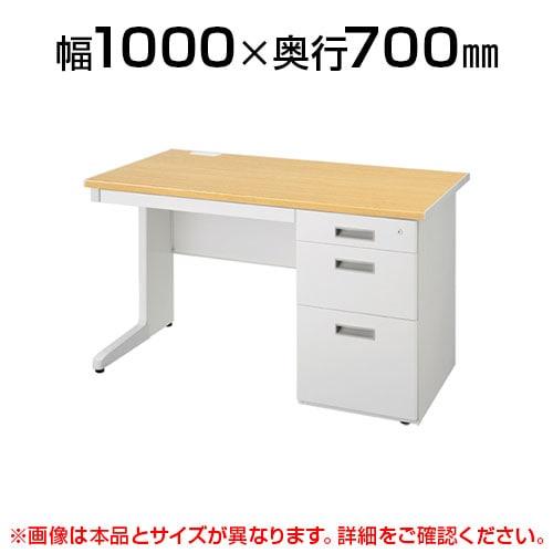 片袖机/幅1000mm/SE-LCS-107