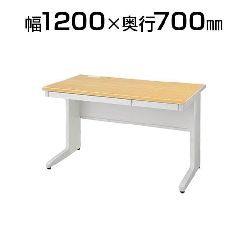 平机/幅1200mm/SE-LCS-127H