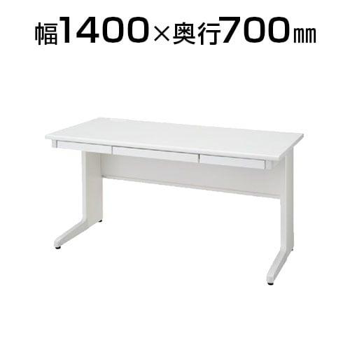 平机/幅1400mm/SE-LCS-147H