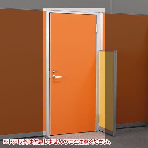 窓なしドア(布張り)/SE-LPX-D1909