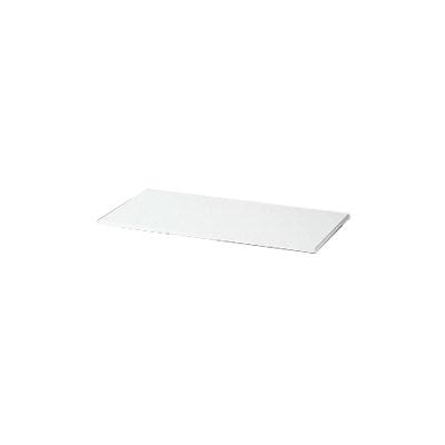 クウォール 天板/幅900mm・ホワイト/SE-RG4-T90W