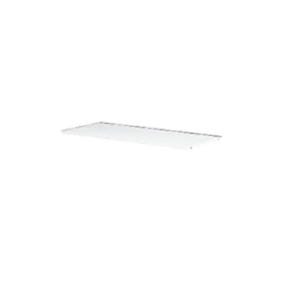 クウォール 棚板/895mm/SE-RW45-TT