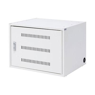 タブレット収納保管庫(21台収納) W620×D500×H450mm