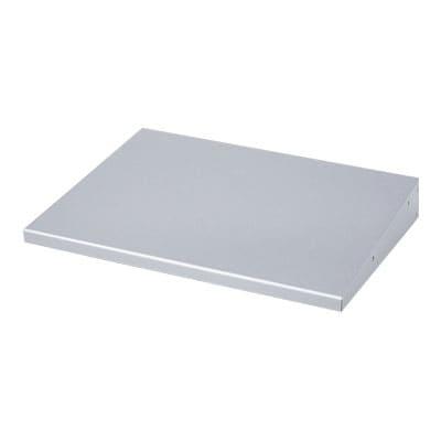 液晶・プラズマTVスタンド用棚板 W549×D427×H25mm