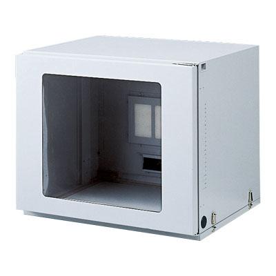 防塵ラック W650×D550×H550mm