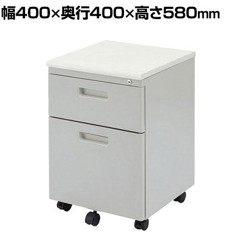 キャビネット 幅400×奥行400mm SNW-096N2