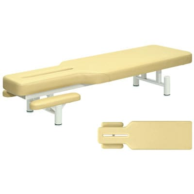 高田ベッド カイロベッド 施術ベッド EGアプロ TB-386