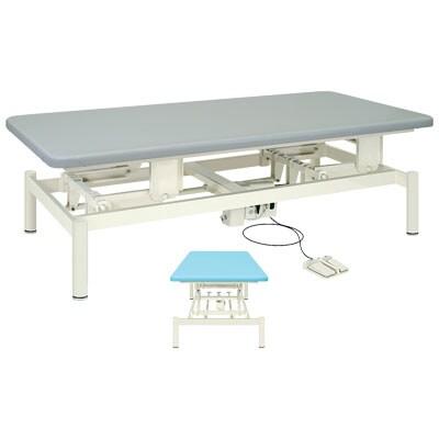 高田ベッド トレーニング 運動療法台 電動ホーム TB-553-01