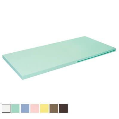 高田ベッド サイズ選択可能 医療用ベッド 診察台 HPマットレス/TB-554