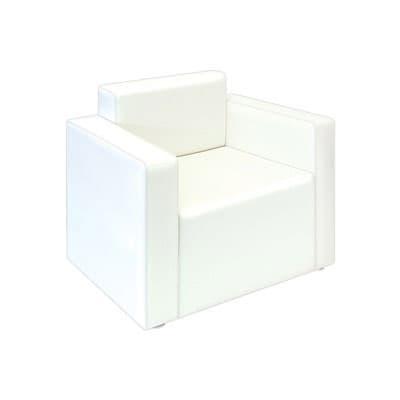 高田ベッド 待合室 ソファー イス 長椅子/レゴーQ 幅700~900mm/TB-680-01