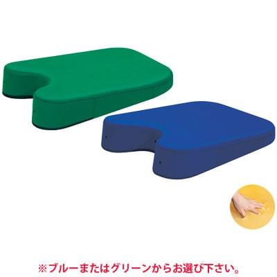 高田ベッド バストマット 胸当て枕 ジェルバスト TB-77-62