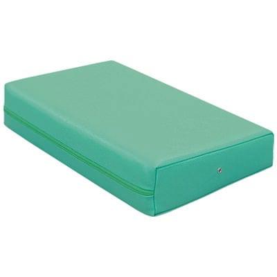 高田ベッド 医療 治療 マッサージ用マクラ 枕 カラーマッサージマクラ TB-77C-05
