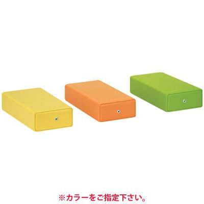 高田ベッド 医療 治療 マッサージ用マクラ 枕 カラー額マクラ(小高) TB-77C-10