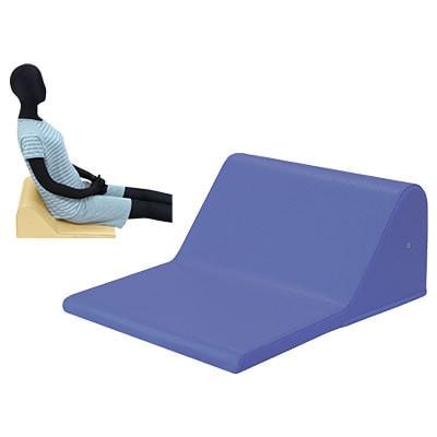 高田ベッド 医療 治療 マッサージ用マクラ 枕 フットヒップ TB-77C-23
