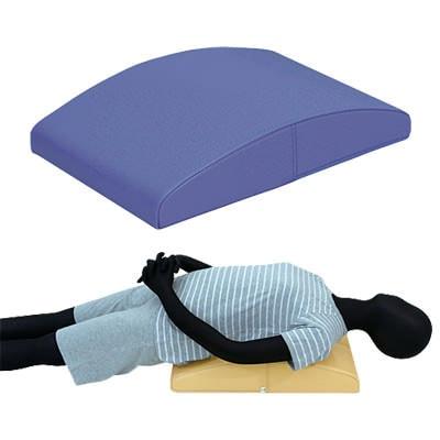 高田ベッド 医療 治療 マッサージ用マクラ 枕 リフターピロー TB-77C-68