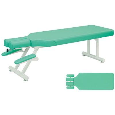 高田ベッド カイロベッド 施術ベッド アプローチベッド-3型 TB-919