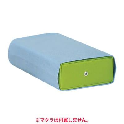 高田ベッド 額マクラ(小高)用綿製カバー TB-C-10