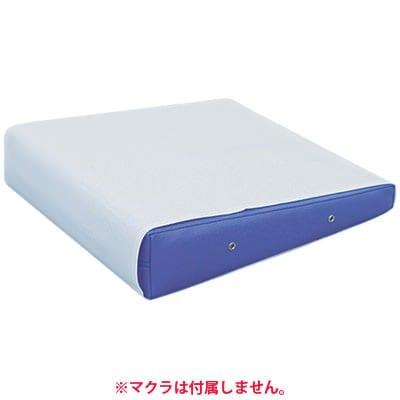 高田ベッド 胸当てマクラ用綿製カバー TB-C-12