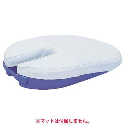 高田ベッド ケアーボディマット用綿製カバー TB-C-30