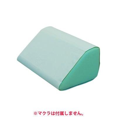 高田ベッド リハビリマクラ用綿製カバー TB-C-32