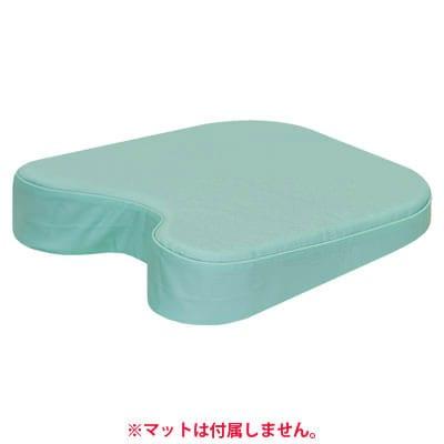 高田ベッド ジェルバスト用綿製カバー TB-C-62