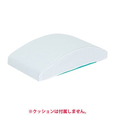 高田ベッド リフターピロー用綿製カバー TB-C-68