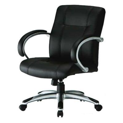 プレジデントチェア 社長椅子 レザーチェア FTX-7V  / FTX-7V
