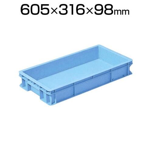 リス B型プラテナーB-16 青