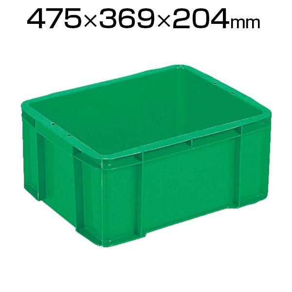 サンコー サンボックス#28-2 SK-28-2