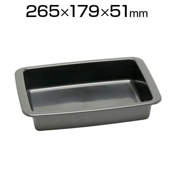 蝶プラ 導電バットS 781903 / 298-2005