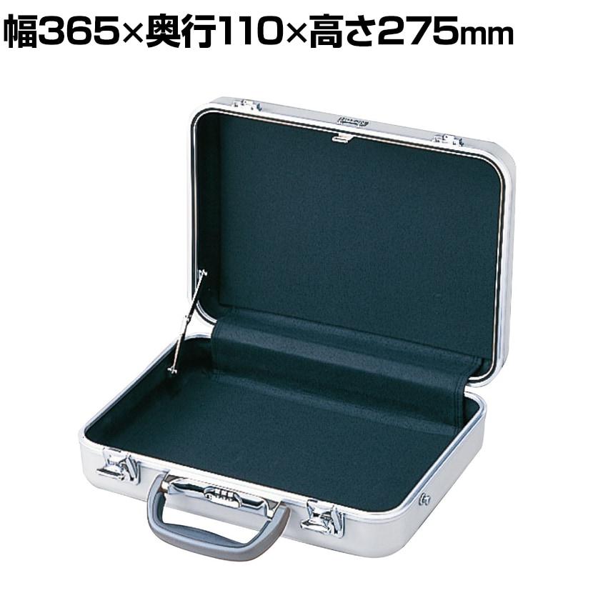 HOZAN ツールケース サービスバッグ 頑丈 幅365×奥行110×高さ275mm コンパクトサイズ B-81